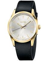 Men's Watch K5A315C6 - Calvin Klein