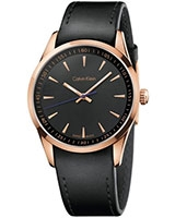 Men's Watch K5A316C1 - Calvin Klein