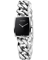 Ladies' Watch K5D2M121 - Calvin Klein