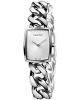 Ladies' Watch K5D2M126 - Calvin Klein