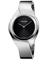 Ladies' Watch K5N2M121 - Calvin Klein
