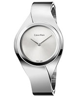 Ladies' Watch K5N2M126 - Calvin Klein