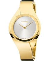 Ladies' Watch K5N2M526 - Calvin Klein