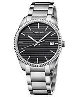 Men's Watch K5R31141 - Calvin Klein