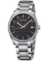 Men's Watch K5R31B41 - Calvin Klein