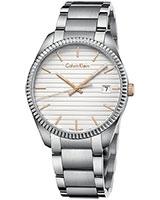 Men's Watch K5R31B46 - Calvin Klein
