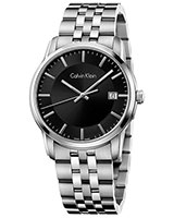 Men's Watch K5S31141 - Calvin Klein