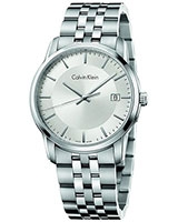 Men's Watch K5S31146 - Calvin Klein