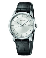 Men's Watch K5S311C6 - Calvin Klein