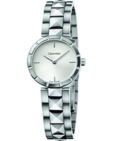 Ladies' Watch K5T33146 - Calvin Klein