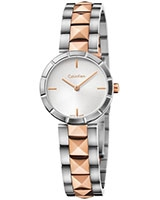 Ladies' Watch K5T33BZ6 - Calvin Klein