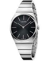Ladies' Watch K6C2X141 - Calvin Klein