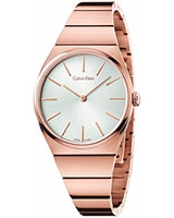Ladies' Watch K6C2X646 - Calvin Klein