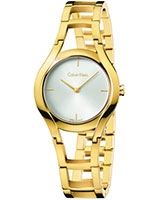 Ladies' Watch K6R23526 - Calvin Klein