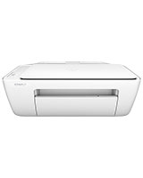 DeskJet 2130 All-in-One Printer K7N77C - HP