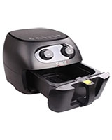 Air Fryer 2000 Watt KAF2000 - Krus