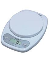 Digital Scale KD-406  - Tanita
