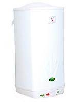 Electric Heater 45 Liters - Kiriazi