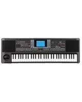 Keyboard MicroArranger - Korg