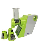 Salad Maker KL-226 - Home