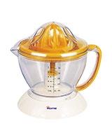 Citrus Juicer 1 Liter KL-TS106 - Home