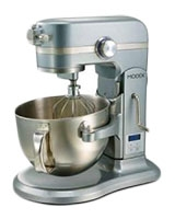 Kitchen Machine KM060020 - Modex
