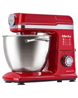 Stand Mixer Kitchen Pro KM38121A - Mienta