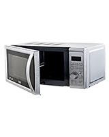 Microwave Estrellas 23 Liter KMW723D - Krus