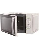 Microwave 23 Liter KMW723 - Krus