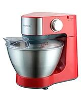 Kitchen Machine Prospero KM241 - Kenwood