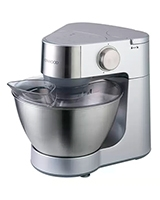 Kitchen Machine KM285 - Kenwood