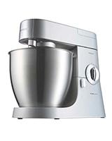 Kitchen Machine KMM770/06 - Kenwood