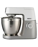 Kitchen Machine KVL6010T - Kenwood