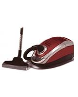 Vacuum Cleaner VC2786R - Kenwood