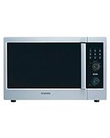 Microwave 42 Liter KOC-154V - Daewoo