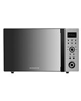 Microwave 34 Liter KOC-1B5V - Daewoo