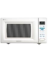 Microwave 50 Liter KOG-181G - Daewoo