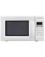 Microwave 26 Liter KOG-9G2B - Daewoo