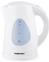 Kettle KP100 - Harvey