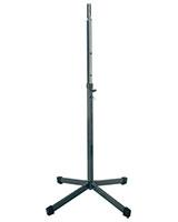 Speaker stand KP100 - Proel
