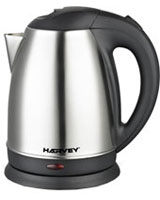 Kettle KS-1000 - Harvey