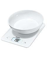 Kitchen Scale KS29 - beurer