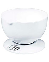 Kitchen Scale KS32 - beurer