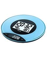 Kitchen Scale KS49B - beurer