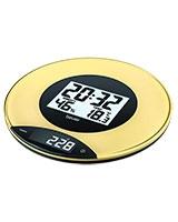 Kitchen Scale KS49Y - beurer