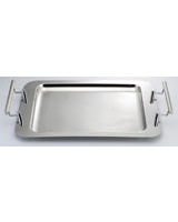Rectangular Tray KT-104T-219 - Home