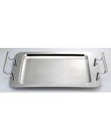 Rectangular Tray KT-500T-222 - Home