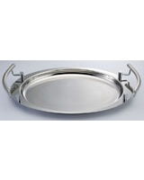 Round Tray KT-640T-221 - Home