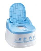Baby Potty KU1014 - ku-ku
