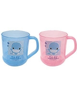 Baby Mug - ku-ku
